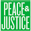 Mid-South Peace and Justice Center
