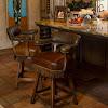 Brumbaugh's Furniture