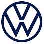 Volkswagen Slovenija