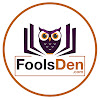 FoolsDen : After 12 Preparation Hub