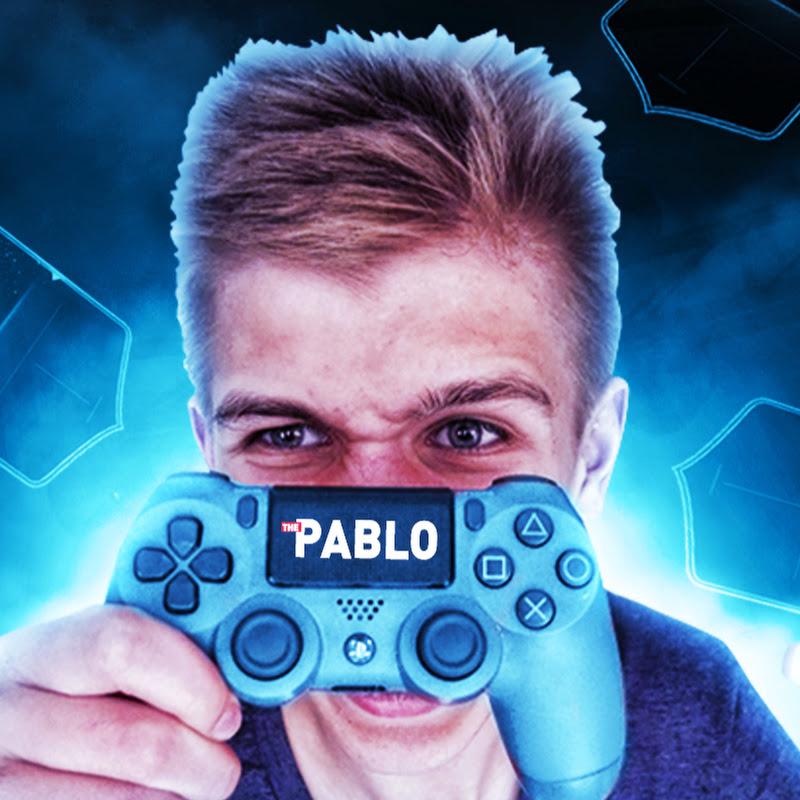 ThePablo