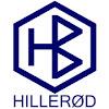 Hillerød Badmintonklub