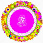 ladyflower5