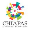 SECTUR Chiapas