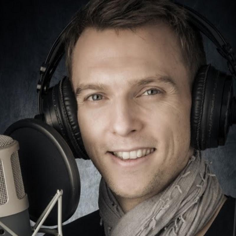 Søren Okholm