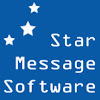StarMessage software