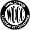 West Orange Chamber of Commerce, NJ