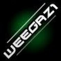 w33gaz1