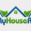 MyHouseRE Com