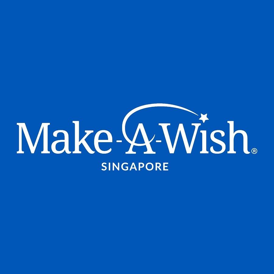 make a wish singapore youtube