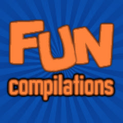 funcompilations