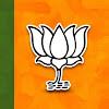 BJP Delhi