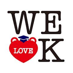 ???????? WE LOVE K