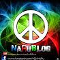 NaRu BLog