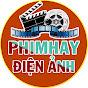 Phim Hay Điện Ảnh