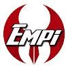 Empirium League Multigaming