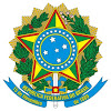 Ministério da Segurança Pública
