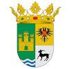 Ayuntamiento Cortes de Pallás