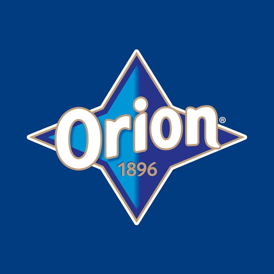Orion Spiel