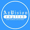 AzVision English
