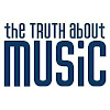 truthaboutmusic