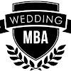 WeddingMBA