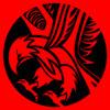 Red Hawk Wrestling Club