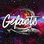 GeFacts TV