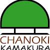 Chanoki1