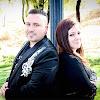 Kingdom Dwellers International - Revs. Rob & Millie Radosti