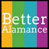 BetterAlamance