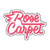 Rose Carpet