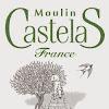 Moulin CastelaS France