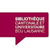 BCU Lausanne