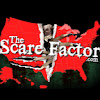 The Scare Factor