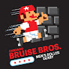 Chicago Bruise Brothers