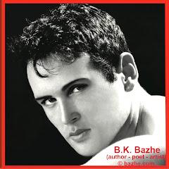 BK Bazhe