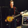 Mark Day Guitar