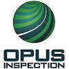 Opus Inspection