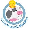 cow&duck studios