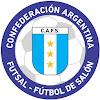 Confederación Argentina de Futsal