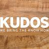 Kudos Know How