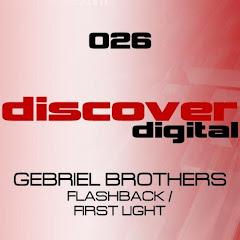 Gebriel Brothers