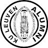 KU Leuven-alumni