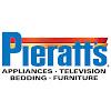 Pieratt's Inc.