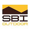 SBI outdoor