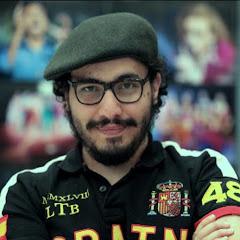 Hany Hamdy
