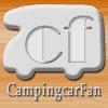 キャンピングカーファンCampingcarFan