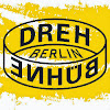 drehbühne berlin theater- und filmproduktionen