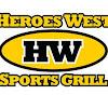 Heroes West